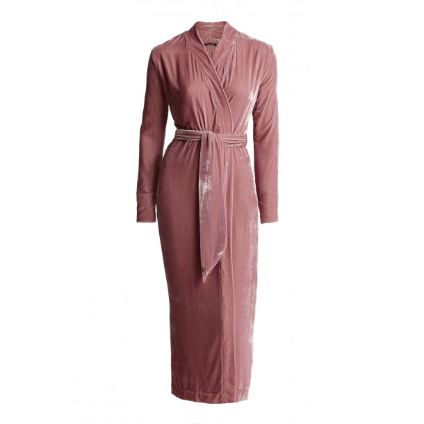 Classic Dressing gown