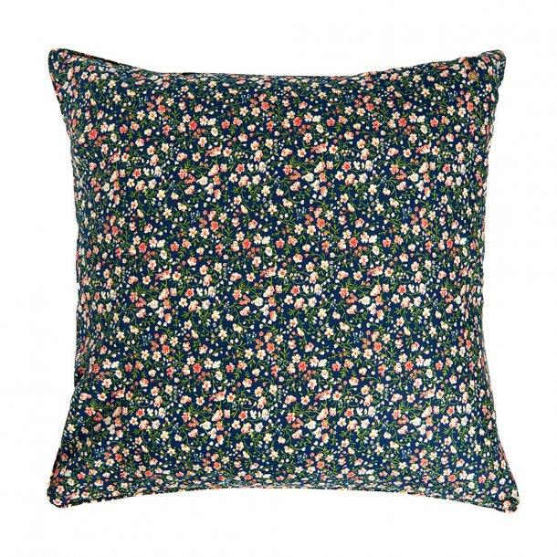 Hannah cotton pillow