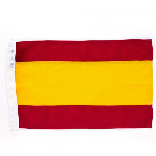 Gæsteflag / Høflighedsflag