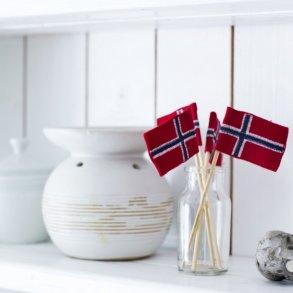 Kakeflagg