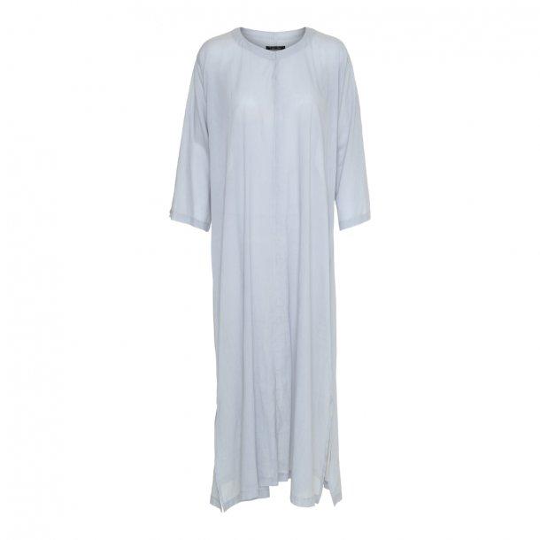Birgitte Cotton Dress