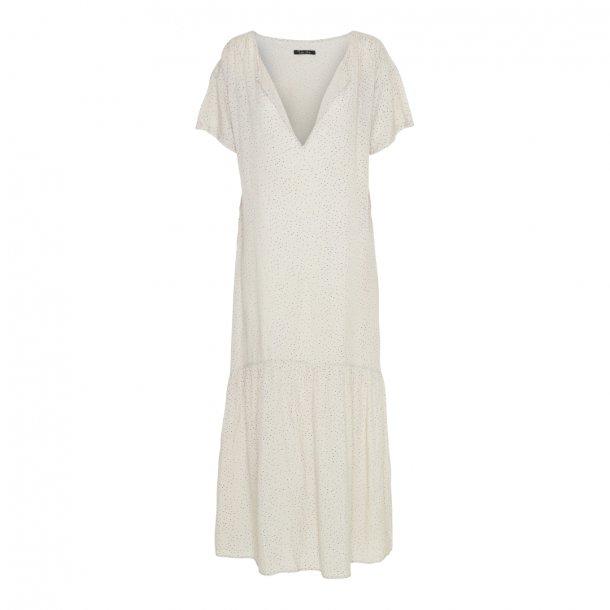Day Dot light Dress