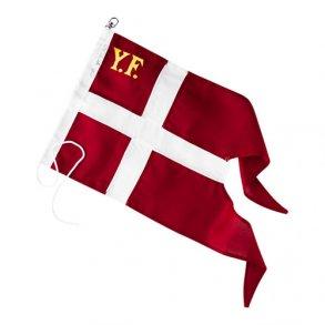 YF-Flag/Yachtflag