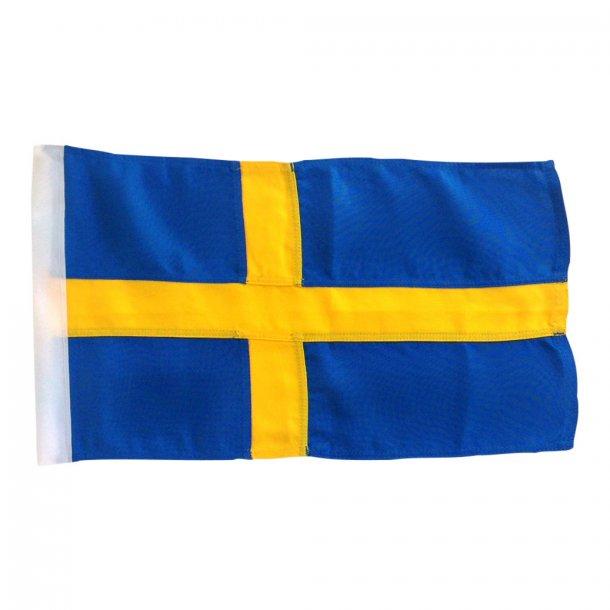 svensk ø internasjonale telefonnummer